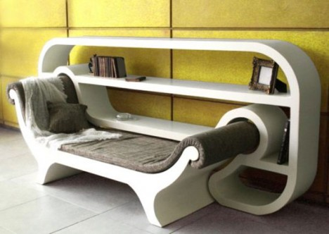 nooks pull out lounge 1