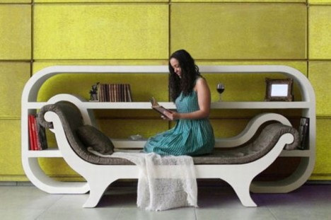 nooks pull-out lounge 2