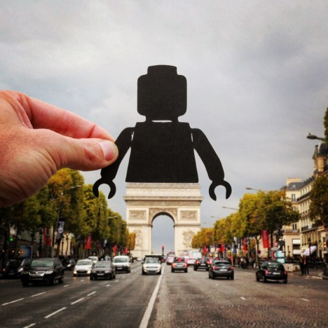 paperboyo-paper-cut-outs-12