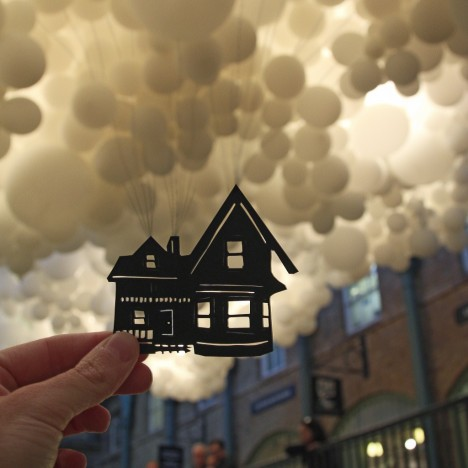 paperboyo-paper-cut-outs-8