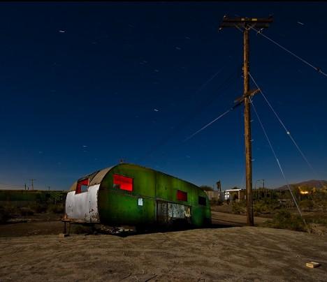 salton-sea-trailer-green-2