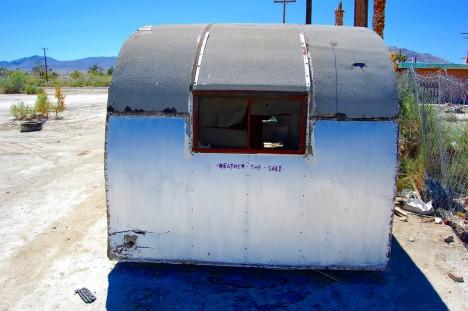 salton-sea-trailer-green-6