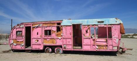 salton-sea-trailer-pink-0