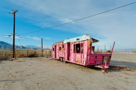 salton-sea-trailer-pink-6