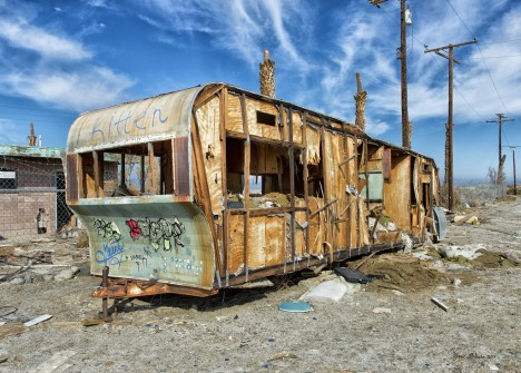 salton-sea-trailer-skinned-2