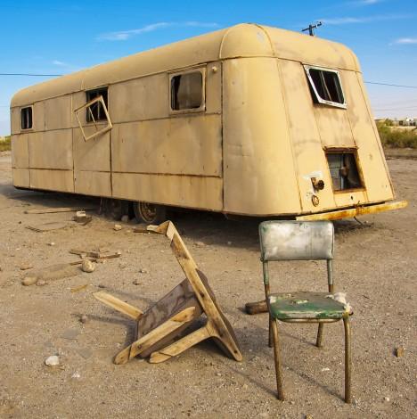 salton-sea-trailer-tan-2