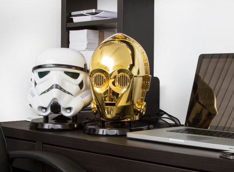 star wars speakers 1