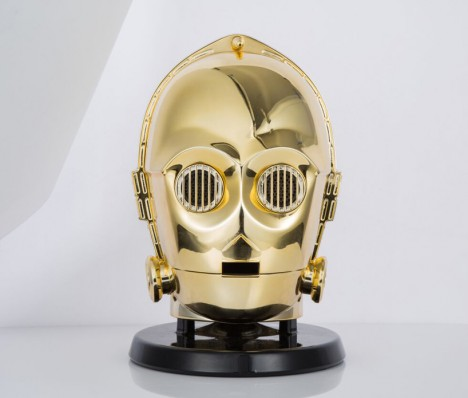 star wars speakers 5