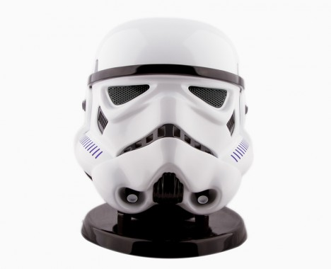 star wars speakers 7