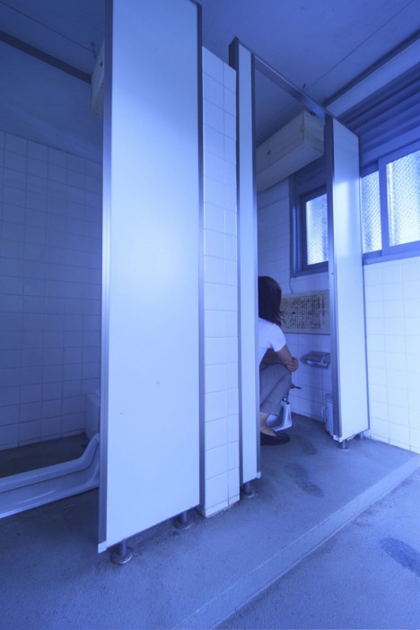 toilennale 5