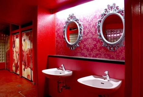 toilennale melting dream 4