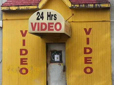 video-store-24-hours-2b