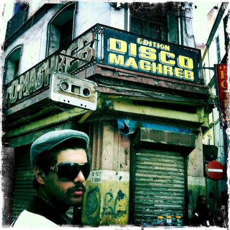 video-store-Disco-Maghreb-1b