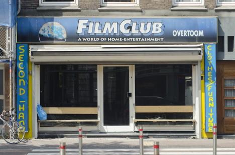 video-store-Netherlands-13
