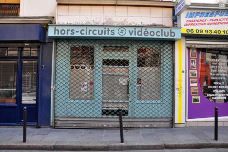 video-store-hors-circuits-8