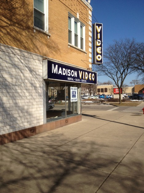video-store-madison-video-10