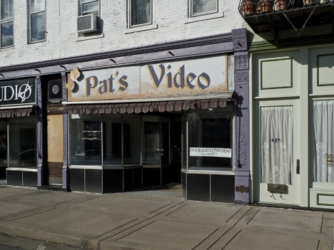 video-store-pats-video-5