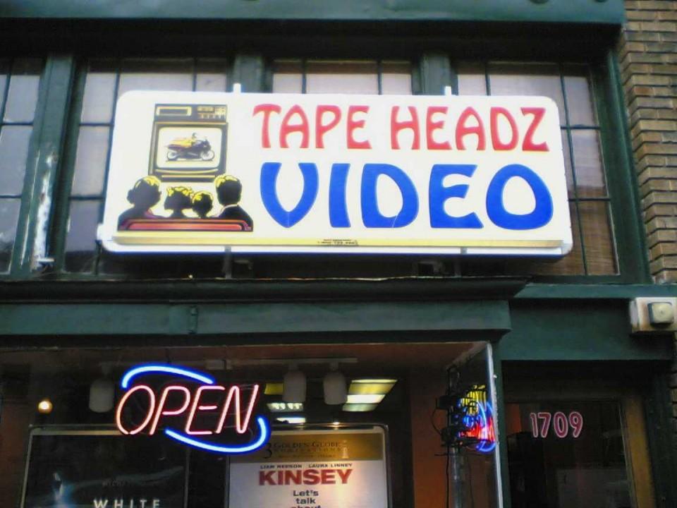 video-store-tape-headz-1b