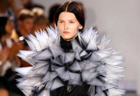 architectural fashion van herpen 3