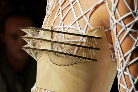 architectural fashion winde rienstra 2