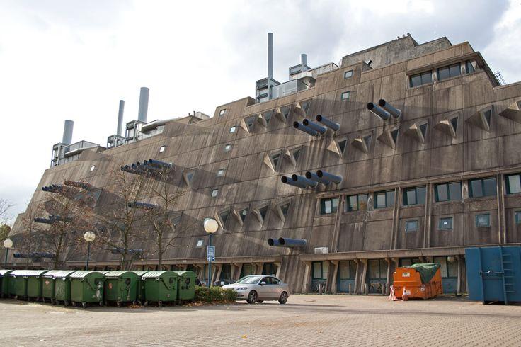 berlin brutalism fem 1