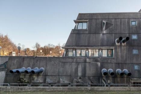 berlin brutalism fem 2