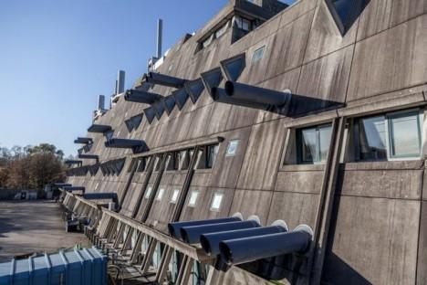 berlin-brutalism-fem-3-468x312.jpg