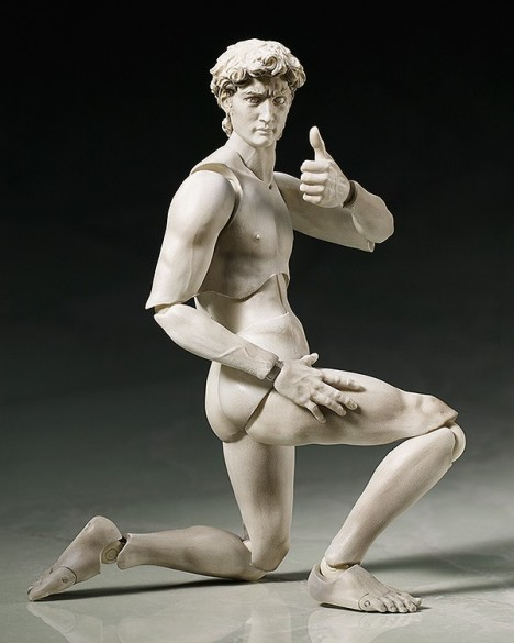 classic art action figures 2
