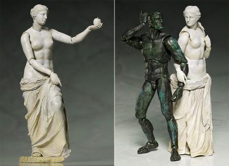 classic art action figures 3