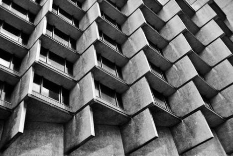 cruel concrete forum hotel 2