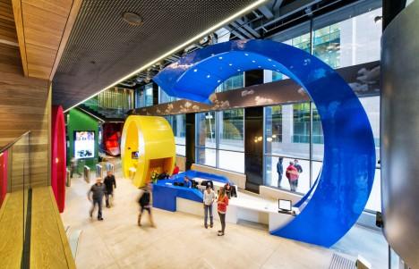 slide google office. Google Slide In Office