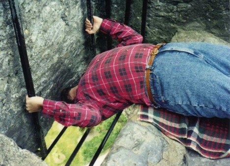 germiest-blarney-stone-1