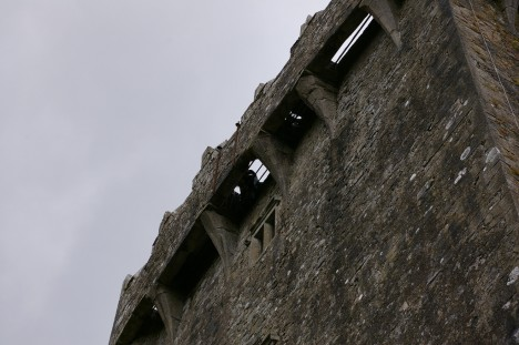 germiest-blarney-stone-2