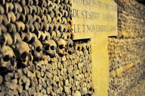germiest-paris-catacombs-1