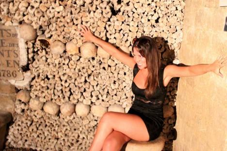 germiest-paris-catacombs-2