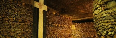 germiest-paris-catacombs-3