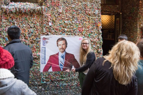 germiest-seattle-gum-wall-5