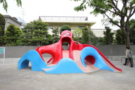 japan-octopus-slide-2a