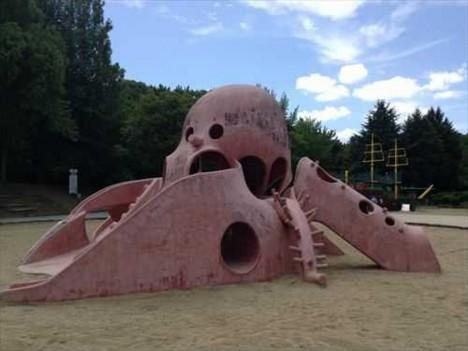 japan-octopus-slide-8a