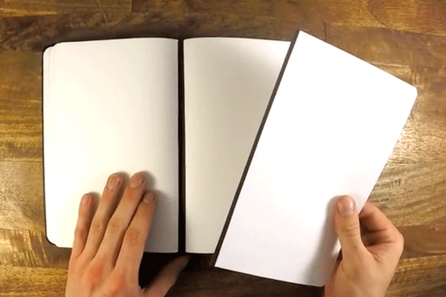 magnetic-notebook-design