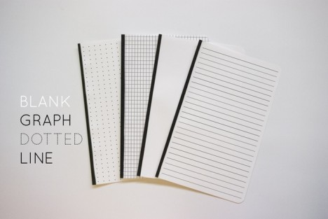 magnetic paper types