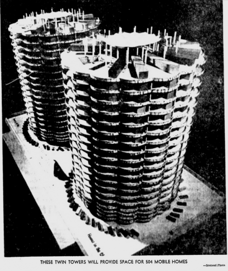 mobile-home-towers