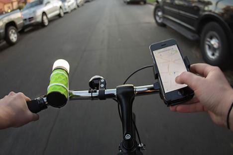 smartphone buckshot pro