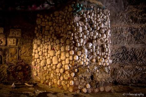 tasmania underground doll pillars