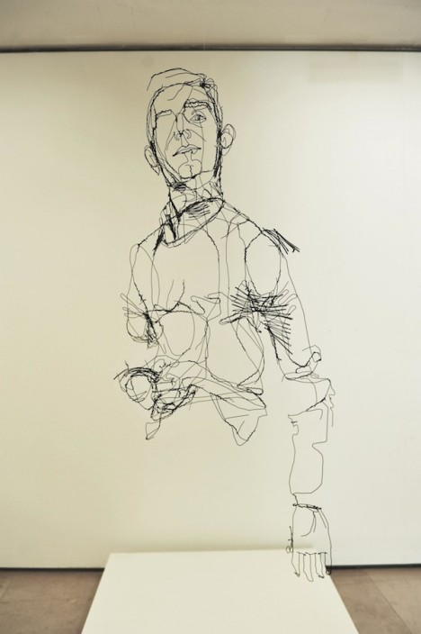 wire sketches 11