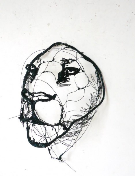 wire sketches 7