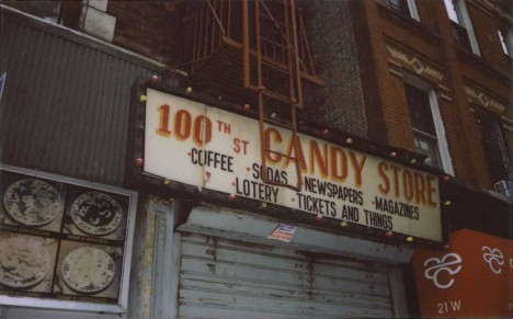 abandoned-candy-store-3a