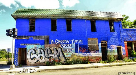 abandoned-candy-store-5a