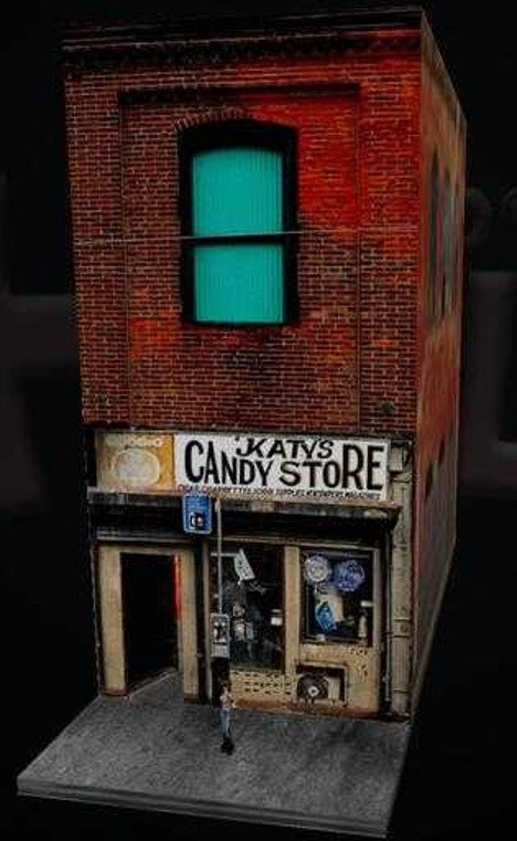 abandoned-candy-store-6c