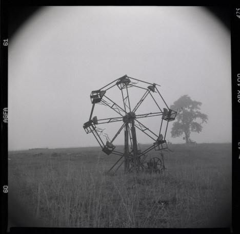 abandoned-ferris-wheels-10